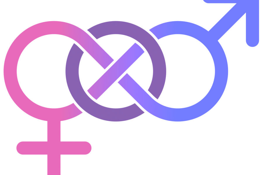 The Science Behind Gender Identity